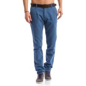 Collezione Erkek Collezione Pantolon TOMSY