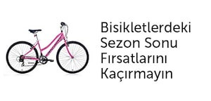 Bisiklet, Dağ, Yol, Şehir, Yarış