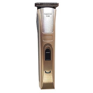 Powertec TR-558 Saç ve Sakal Tıraş Makinesi