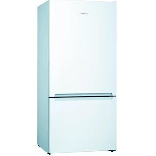 Profilo BD3086WFDN XXL A++ 682 LT No-Frost Kombi Tipi Buzdolabı