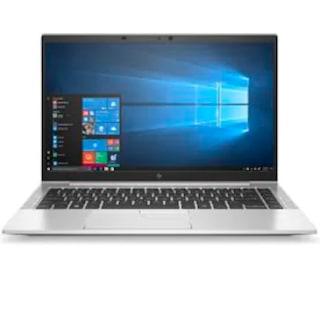 "HP 840 G7 1J6E1EA i5-10210U 8 GB RAM 256 GB SSD 14"" W10Pro Dizüstü Bilgisayar"