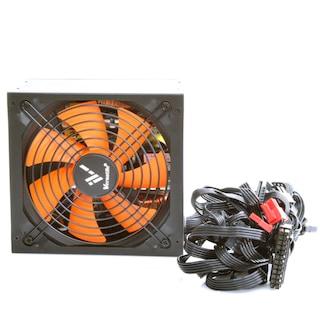 Versatile VR-PSU600W-PB 80 600W 80+ Bronze Güç Kaynağı