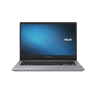 "Asus P5440FA-BM1235A3 i7-8565U 8 GB 256 GB SSD 14"" Free Dos Dizüstü Bilgisayar"