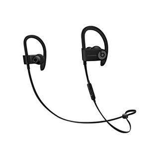 Beats Kablosuz Powerbeats3 Spor Kulaklık(Apple Turkiye Garantili)