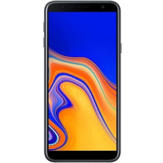 Samsung Galaxy J4 Plus 16GB - (Samsung Türkiye Garantili)