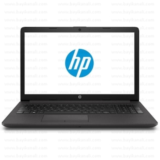 """HP 213W9ES 250 G7 Cİ5-1035G1/4GB RAM /256GB SSD/15.6"""" FDOS"""