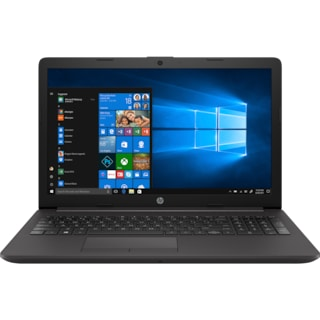 HP 6MQ83EA4 250G7 i37020U 8GB 1TB+240GB SSD 15.6 2GVGA WIN10 HOME
