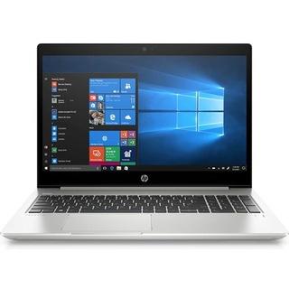 """HP 450-G7 i5-10210 16GB 1TB+512GBSSD/15.6""""FHD/1Q2X5ES (KUSURLU)"""