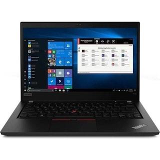 Lenovo ThinkPad P43s 20RH003VTXZ2 i7 8665U 32GB 512GB SSD Quadro