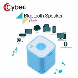 Cyber AN-3050 MİNİ BLUETOOTH SPEAKER