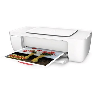 HP Deskjet Ink Advantage 1115 Yazıcı