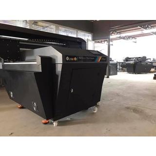 60X90 UV Baskı Makinesi