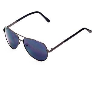 Kinary UV400 Erkek Güneş Gözlüğü 2019 Sezonu