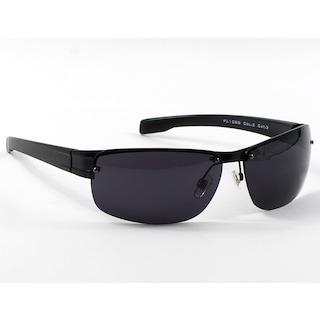 Paco Loren Erkek Güneş Gözlüğü Spor Model pl1088