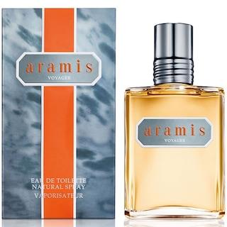 Aramis Voyager EDT 110ml Erkek Parfüm