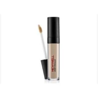 NEWWELL LİKİT CONCEALER D-111
