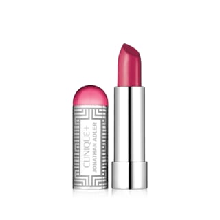 Clinique Pop Lip Colour + Primer Ruj Love Pop