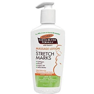 Palmer's Cocoa Butter Stretch Marks Massage Lotion 250 ml