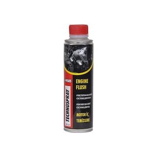 Motor İç Temizleme - 300 ml