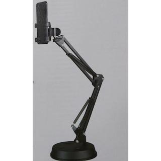 Appa Universal Masaüstü Teleskopik Telefon Tutucu