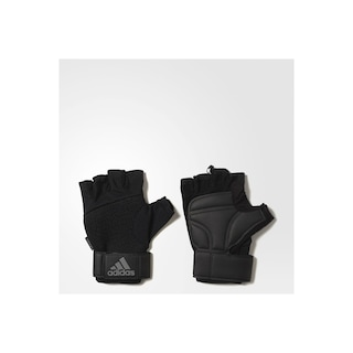 Adidas AJ9508 Fitness Eldiveni Body Eldiveni Ağırlık Eldiveni
