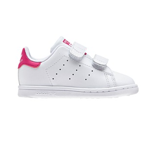 adidas Stan Smith Cf I Beyaz Unisex Sneaker Ayakkabı