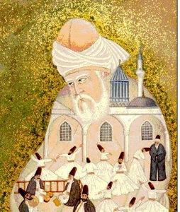 İstanbul'un Mevlevihaneleri