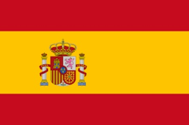 İspanya Vizesi İşlemleri Konsolosluk/Hizmet Bedelleri Dahildir