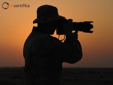 Fotoğrafçılık Eğitimi