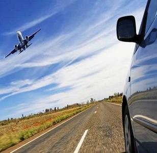 Sabiha Gökçen Havalimanından Anadolu Yakası Tek Yön Transfer