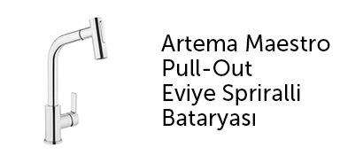 Evye Bataryaları - n11.com