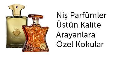 Niş Parfümler - n11.com