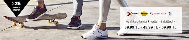 Flo Ayakkabılar Tek Fiyat - n11.com