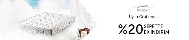 Hibboux Marka Yataklarda Kaçırılmayacak Fırsatlar - n11.com