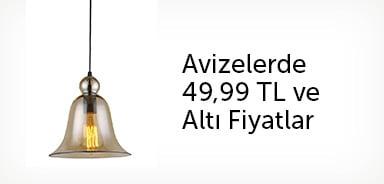 49,99 TL ve Altı Fiyatlar - n11.com