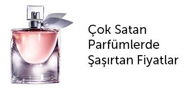 Çok Satan Parfümlerde Şaşırtan Fiyatlar - n11.com