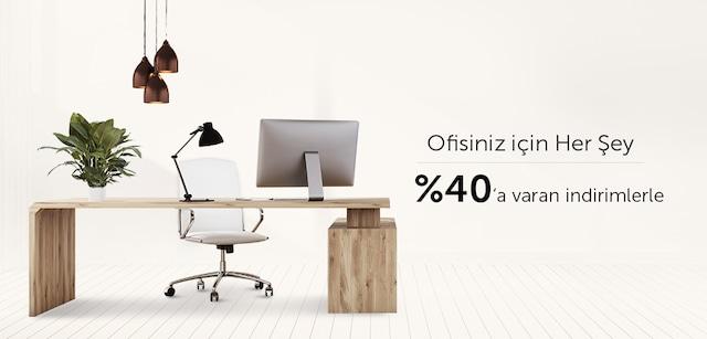 Ofis Mobilyasında Fırsat Fiyatlar - n11.com