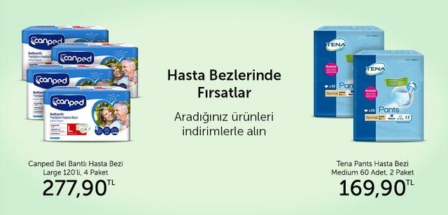 Sağlık Ürünlerinde Avantajlı Fiyatlar - n11.com