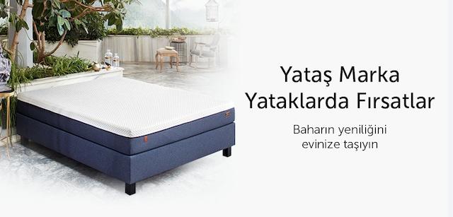Yataş Yataklarda Kampanya - n11.com