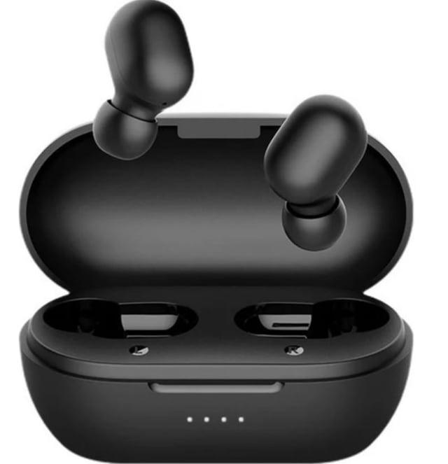 Haylou GT1 Pro TWS Bluetooth Kulak İçi Kulaklık