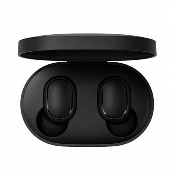 Xiaomi Mi Earbuds Basic TWSEJ04LS TWS Bluetooth Kulak İçi Kulaklık
