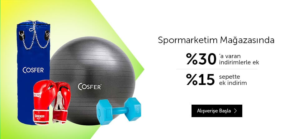 cosfer, pilates, top