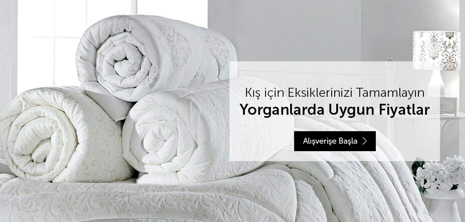 yorgan