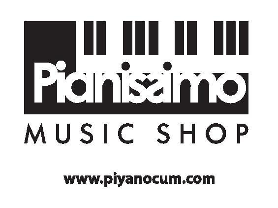 pianissimomusicshop