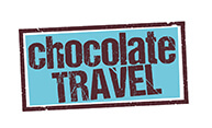 ChocolateTour