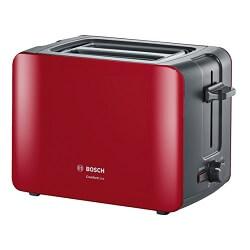 Ekmek Kızartma Makinesi Nedir?
