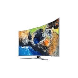 En Ucuz LCD TV Fiyatları