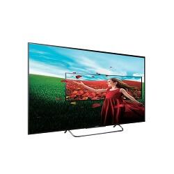 LCD TV Nedir?