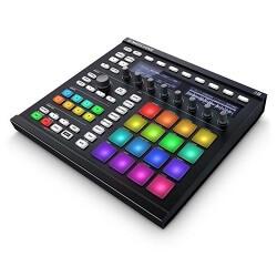 DJ Ekipmanları Fiyatları
