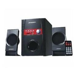2+1 Ses Sistemi Fiyatları